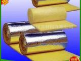 玻璃棉毡主要特征