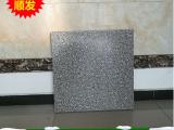 聚氨酯装饰一体板