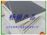 硬质聚氨酯泡沫板